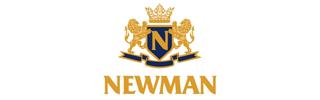 Newman Coffee