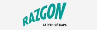 Батутный парк RAZGON