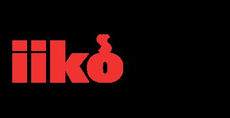 iiko 6.0